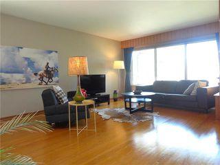 Photo 4: 20 glengarry Drive in Winnipeg: Residential for sale (1K)  : MLS®# 1912597