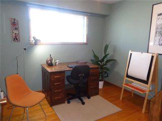 Photo 11: 20 glengarry Drive in Winnipeg: Residential for sale (1K)  : MLS®# 1912597