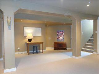 Photo 13: 20 glengarry Drive in Winnipeg: Residential for sale (1K)  : MLS®# 1912597