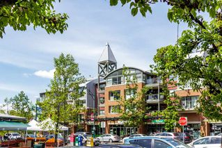 "Main Photo: 201 260 NEWPORT Drive in Port Moody: North Shore Pt Moody Condo for sale in ""THE MCNAIR"" : MLS®# R2371522"