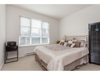 """Photo 11: 303 23255 BILLY BROWN Road in Langley: Fort Langley Condo for sale in """"VILLAGE AT BEDFORD LANDING"""" : MLS®# R2373165"""