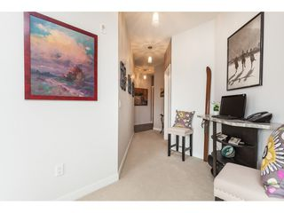 """Photo 14: 303 23255 BILLY BROWN Road in Langley: Fort Langley Condo for sale in """"VILLAGE AT BEDFORD LANDING"""" : MLS®# R2373165"""