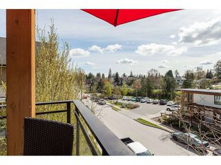 """Photo 5: 303 23255 BILLY BROWN Road in Langley: Fort Langley Condo for sale in """"VILLAGE AT BEDFORD LANDING"""" : MLS®# R2373165"""