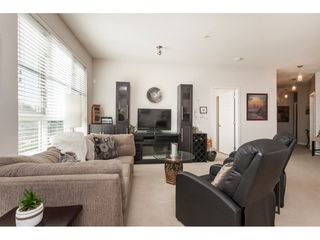 """Photo 9: 303 23255 BILLY BROWN Road in Langley: Fort Langley Condo for sale in """"VILLAGE AT BEDFORD LANDING"""" : MLS®# R2373165"""