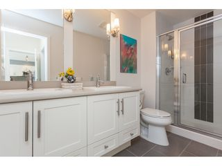 """Photo 13: 303 23255 BILLY BROWN Road in Langley: Fort Langley Condo for sale in """"VILLAGE AT BEDFORD LANDING"""" : MLS®# R2373165"""