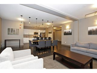 """Photo 18: 303 23255 BILLY BROWN Road in Langley: Fort Langley Condo for sale in """"VILLAGE AT BEDFORD LANDING"""" : MLS®# R2373165"""