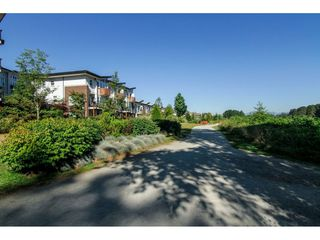 """Photo 19: 303 23255 BILLY BROWN Road in Langley: Fort Langley Condo for sale in """"VILLAGE AT BEDFORD LANDING"""" : MLS®# R2373165"""