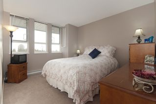 Photo 21: PH 7383 Griffiths Drive in Eighteen Trees: Home for sale : MLS®# V810224