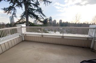 Photo 16: PH 7383 Griffiths Drive in Eighteen Trees: Home for sale : MLS®# V810224