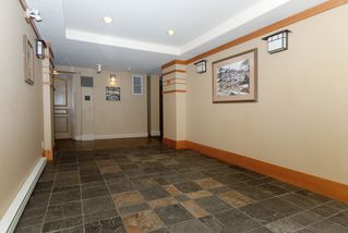 Photo 4: PH 7383 Griffiths Drive in Eighteen Trees: Home for sale : MLS®# V810224