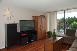 "Photo 4: 306 9300 PARKSVILLE Drive in Richmond: Boyd Park Condo for sale in ""MASTERS GREEN"" : MLS®# R2375535"