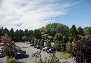 "Photo 19: 306 9300 PARKSVILLE Drive in Richmond: Boyd Park Condo for sale in ""MASTERS GREEN"" : MLS®# R2375535"