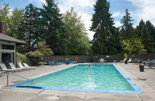"Photo 18: 306 9300 PARKSVILLE Drive in Richmond: Boyd Park Condo for sale in ""MASTERS GREEN"" : MLS®# R2375535"