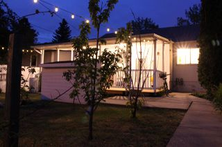 Main Photo: 11234 103 Street in Edmonton: Zone 08 House for sale : MLS®# E4159728
