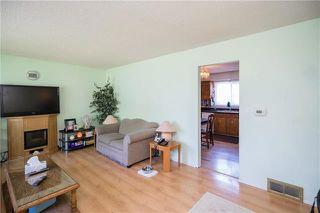 Photo 3: 10 Bridgecrest Drive in Winnipeg: Canterbury Park Residential for sale (3M)  : MLS®# 1915251