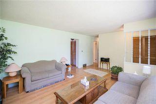 Photo 4: 10 Bridgecrest Drive in Winnipeg: Canterbury Park Residential for sale (3M)  : MLS®# 1915251