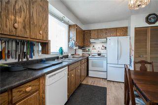 Photo 9: 10 Bridgecrest Drive in Winnipeg: Canterbury Park Residential for sale (3M)  : MLS®# 1915251