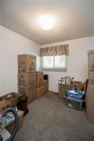 Photo 12: 10 Bridgecrest Drive in Winnipeg: Canterbury Park Residential for sale (3M)  : MLS®# 1915251