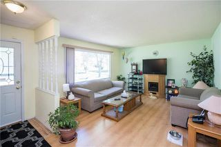 Photo 2: 10 Bridgecrest Drive in Winnipeg: Canterbury Park Residential for sale (3M)  : MLS®# 1915251