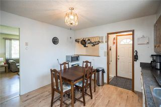 Photo 7: 10 Bridgecrest Drive in Winnipeg: Canterbury Park Residential for sale (3M)  : MLS®# 1915251