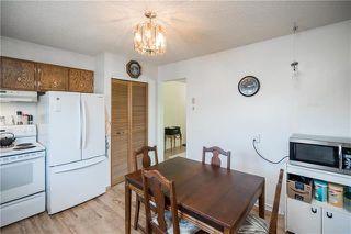 Photo 8: 10 Bridgecrest Drive in Winnipeg: Canterbury Park Residential for sale (3M)  : MLS®# 1915251