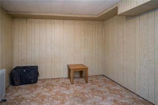 Photo 16: 10 Bridgecrest Drive in Winnipeg: Canterbury Park Residential for sale (3M)  : MLS®# 1915251