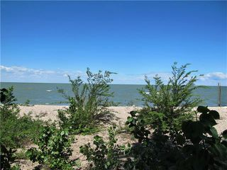Main Photo:  in St Laurent: Twin Lake Beach Residential for sale (R19)  : MLS®# 1915639