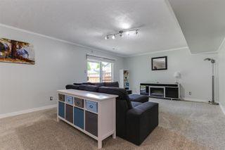 Photo 16: 20286 STANTON Avenue in Maple Ridge: Southwest Maple Ridge House for sale : MLS®# R2381763