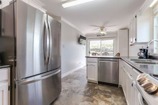 Photo 7: 20286 STANTON Avenue in Maple Ridge: Southwest Maple Ridge House for sale : MLS®# R2381763