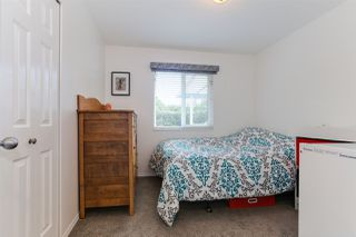 Photo 14: 20286 STANTON Avenue in Maple Ridge: Southwest Maple Ridge House for sale : MLS®# R2381763