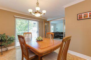 Photo 5: 20286 STANTON Avenue in Maple Ridge: Southwest Maple Ridge House for sale : MLS®# R2381763