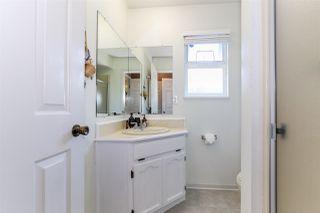 Photo 12: 20286 STANTON Avenue in Maple Ridge: Southwest Maple Ridge House for sale : MLS®# R2381763