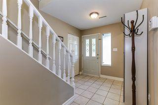 Photo 2: 20286 STANTON Avenue in Maple Ridge: Southwest Maple Ridge House for sale : MLS®# R2381763