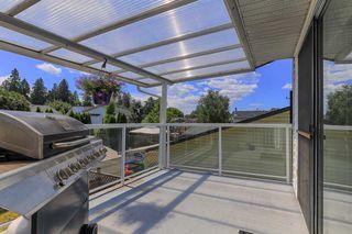 Photo 9: 20286 STANTON Avenue in Maple Ridge: Southwest Maple Ridge House for sale : MLS®# R2381763