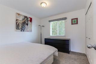 Photo 13: 20286 STANTON Avenue in Maple Ridge: Southwest Maple Ridge House for sale : MLS®# R2381763