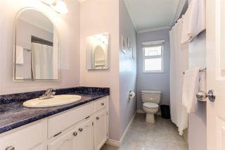 Photo 15: 20286 STANTON Avenue in Maple Ridge: Southwest Maple Ridge House for sale : MLS®# R2381763