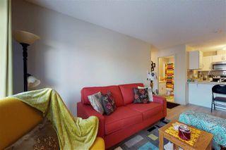 Photo 7: 111 7711 71 Street in Edmonton: Zone 17 Condo for sale : MLS®# E4162920