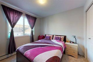 Photo 12: 111 7711 71 Street in Edmonton: Zone 17 Condo for sale : MLS®# E4162920