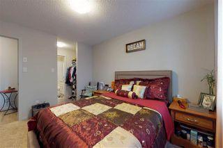 Photo 17: 111 7711 71 Street in Edmonton: Zone 17 Condo for sale : MLS®# E4162920