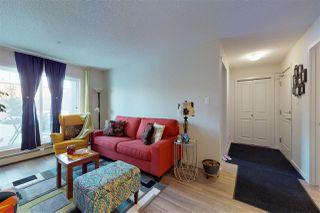 Photo 8: 111 7711 71 Street in Edmonton: Zone 17 Condo for sale : MLS®# E4162920