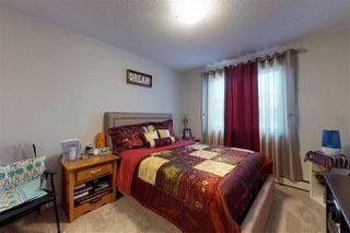 Photo 16: 111 7711 71 Street in Edmonton: Zone 17 Condo for sale : MLS®# E4162920
