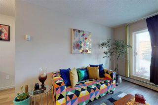 Photo 9: 111 7711 71 Street in Edmonton: Zone 17 Condo for sale : MLS®# E4162920