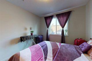 Photo 13: 111 7711 71 Street in Edmonton: Zone 17 Condo for sale : MLS®# E4162920