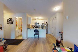 Photo 5: 111 7711 71 Street in Edmonton: Zone 17 Condo for sale : MLS®# E4162920