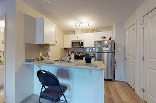 Photo 2: 111 7711 71 Street in Edmonton: Zone 17 Condo for sale : MLS®# E4162920