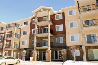 Photo 18: 111 7711 71 Street in Edmonton: Zone 17 Condo for sale : MLS®# E4162920