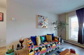 Photo 10: 111 7711 71 Street in Edmonton: Zone 17 Condo for sale : MLS®# E4162920