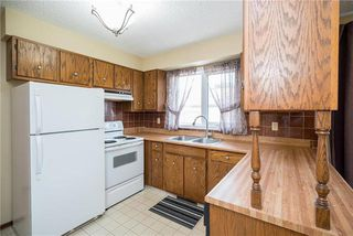 Photo 7: 138 Larche Avenue West in Winnipeg: West Transcona Residential for sale (3L)  : MLS®# 1917165