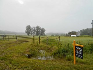 Photo 18: Lot A 50219 Range Road 81: Rural Brazeau County Manufactured Home for sale : MLS®# E4163514