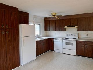 Photo 2: Lot A 50219 Range Road 81: Rural Brazeau County Manufactured Home for sale : MLS®# E4163514
